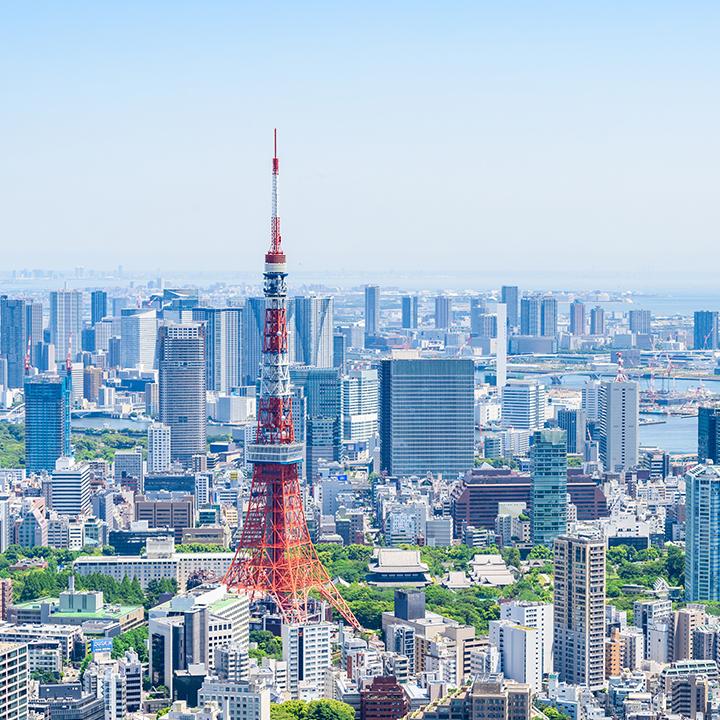 東京では初任者研修が無料で取得可能?